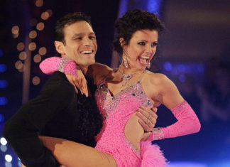 karen-hardy-strictly-baby