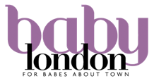Baby London - Small is the new big