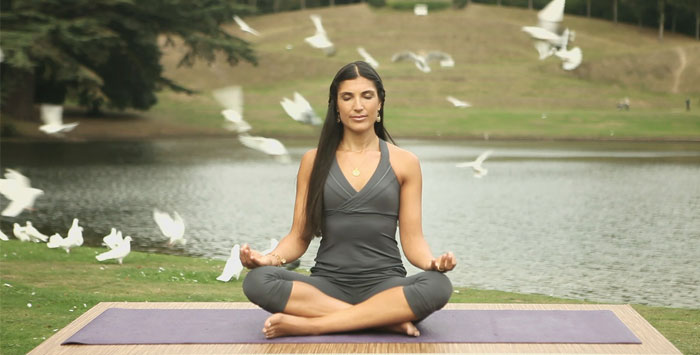 dating yoga singles The best spiritual dating site for meeting spiritual, mindful singles meet mindful, spiritual, conscious-minded, and yoga singles spiritual dating that works.