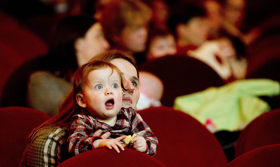 baby-friendly-cinemas-family-days-out
