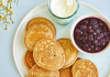 Perfect Pancake Recipe for your First Trimester