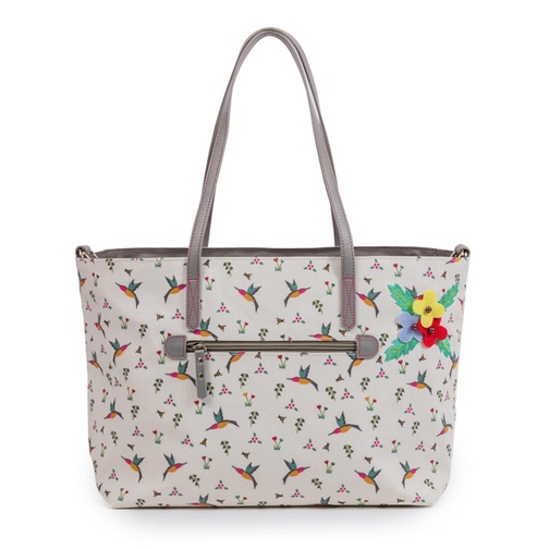 Pink-Lining-best-baby-bag