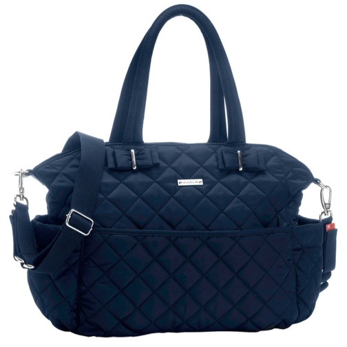 Storksak-Bobby-best-baby-bag