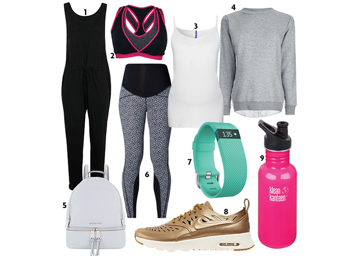 Image result for Athleisure Products
