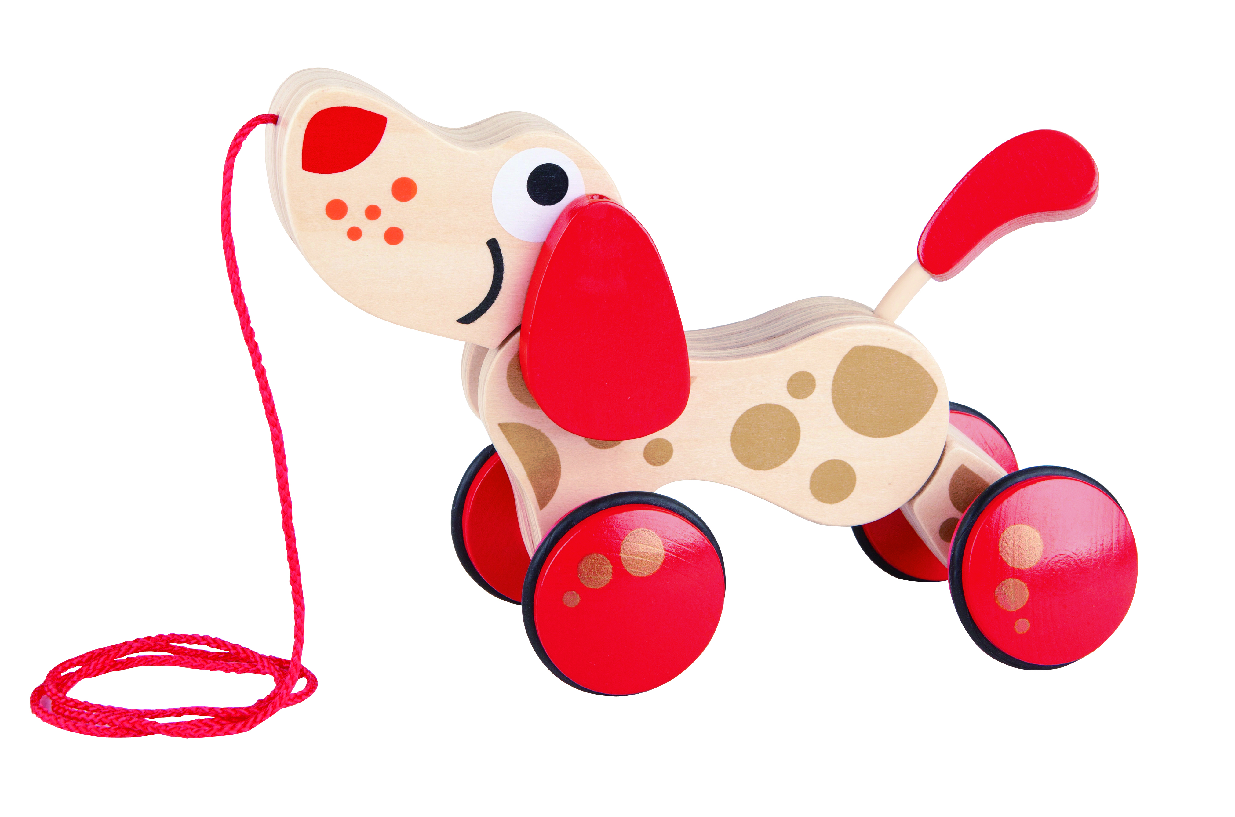 Fun toys that help baby to learn Baby London