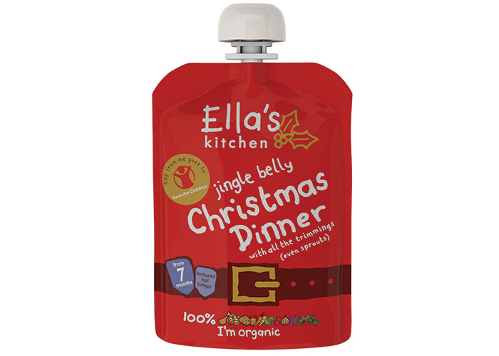 Ella's-Kitchen-Jingle-Belly-(1)