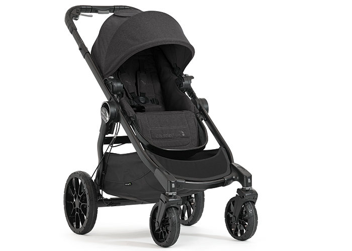 baby-jogger-city-select-lux-single-seat-granite-angle