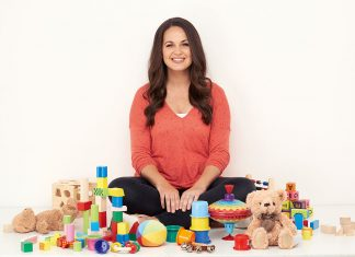 Giovanna-Fletcher-Baby-Club