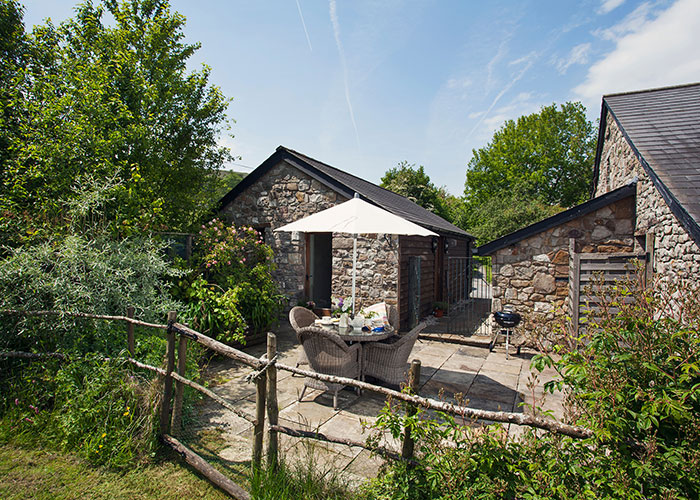 10 holiday cottages perfect for a UK babymoon