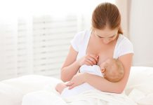 breastfeeding-and-exercise