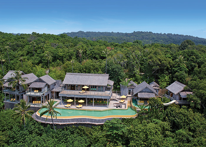 001-SK-6BR_Private_Cliff_Pool_Reserve_(Villa63)_by_Helicam