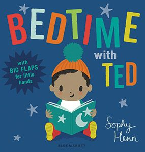 Bedtime-With-Ted