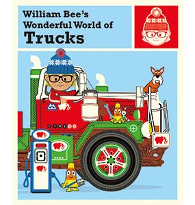 TRUCKS-cover-image_high-res