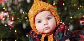baby-first-christmas