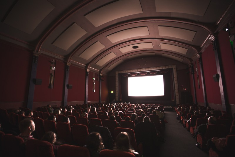 baby-friendly-cinemas-picturehouse