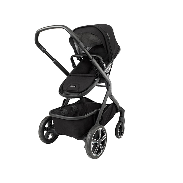 best-pushchairs-nuna-demi-gro