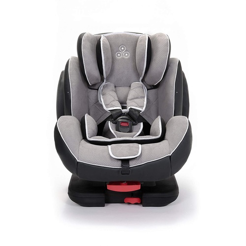 ickle-bubba-car-seat