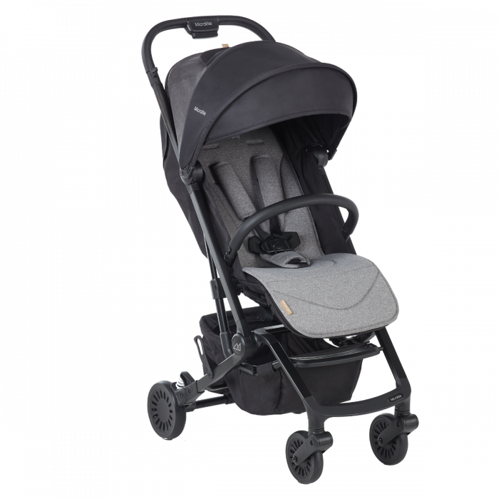 The Best Pushchairs To Buy Right Now Baby Magazine