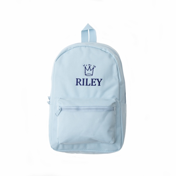 royal-baby-bag-gift
