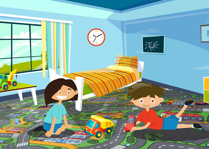Children's road map carpets just got a 2018 upgrade on road map of africa, road map perseverance, road map busy bag, road map simple, road map strategy, road map design, road map clothing, road map generator, road map wallpaper, road map usa, road map painting, road map quilt, road map paper, road map fabric, road map maze, road map clock, road map bed, road map alaska, road map electrical, road map tiles,