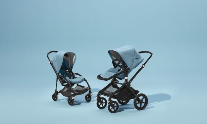 Bugaboo-track-collection-review