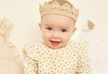 Baby-in-crown-fashion-shoot-