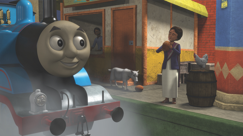 Charubala-and-thomas-the-tank-engine-new-series-thomas-and-friends
