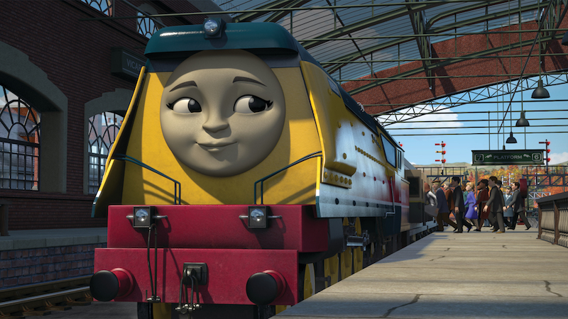 rebecca-steam-team-thomas-and-friends