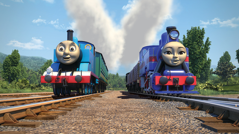 thomas-the-tank-engine-and-hong-mei-thomas-and-friends-new-series