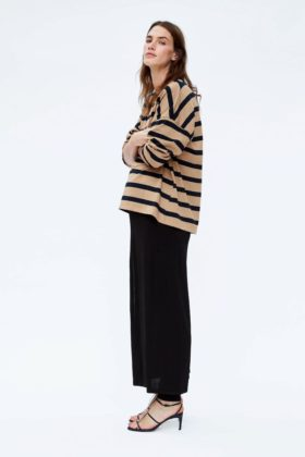 zara maternity clothes