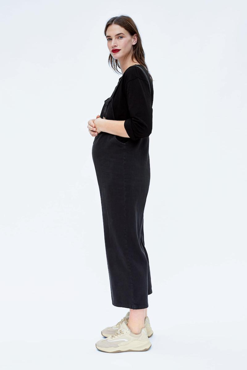 ef3fdc2dc408c All our Favourite Pieces from the Zara UK Maternity Collection ...