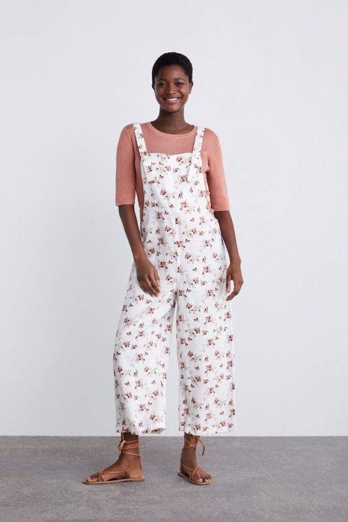 zara-uk-floral-jumpsuit
