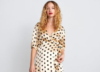 zara-uk-maternity-collection