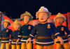 Still from Fireman Sam: Set For Action
