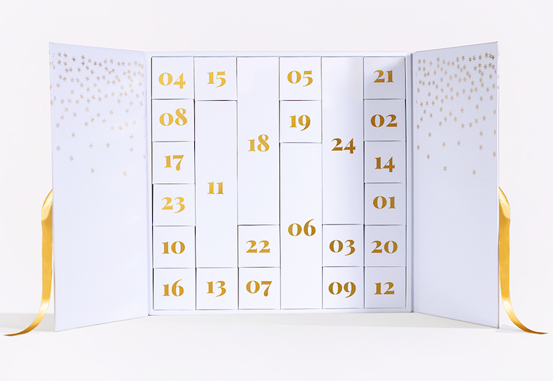 Freixenet_Christmas alternative advent calendars 2018 png
