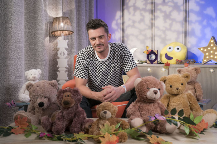 orlando-bloom-cbeebies-bed-time-story