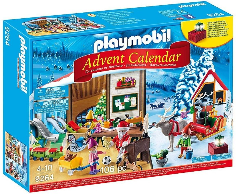 playmobil-non-chocolate-advent-calendar (1)