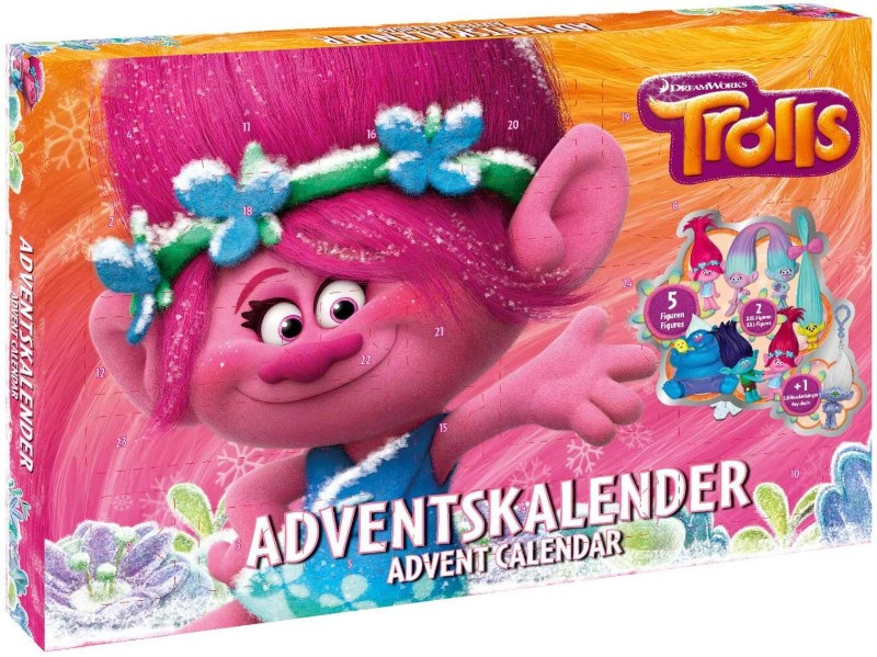 trolls-non-chocolate-advent-calendar (1)