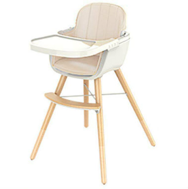 Asunflower-best-highchair