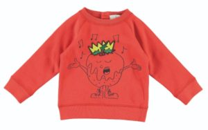 STELLA MCCARTNEY-kids-christmas-jumper