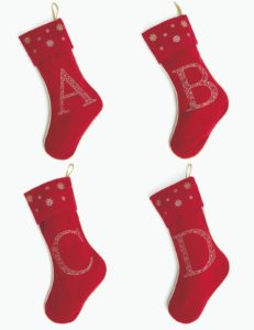 baby-first-christmas-embroidered-stocking