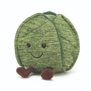 jellycat-cuddly-brussel-sprout-christmas