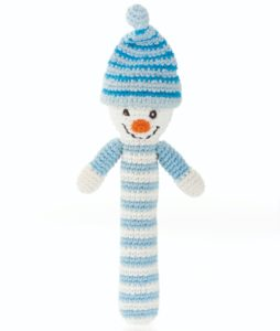 knitted-rattle-baby-first-christmas