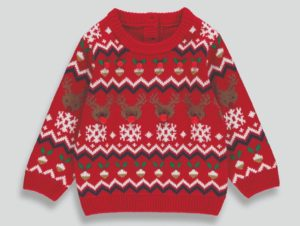 matalan-kids-christmas-jumper-baby