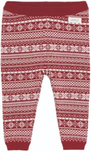 newbie-baby-first-christmas-leggings