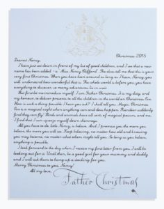 personalised-letter-baby-first-christmas