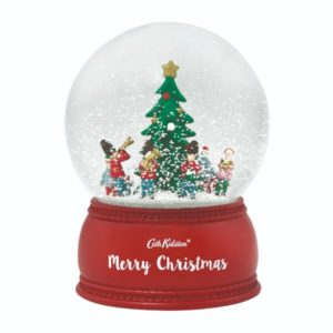 snowglobe-babys-first-christmas