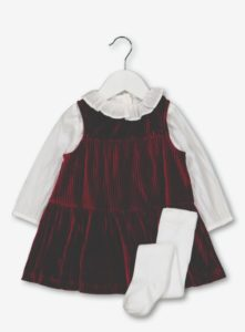 tu-red-velvet-baby-christmas-dress