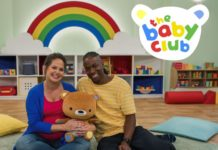 Giovanna-Fletcher-Baby-Club-Cbeebies