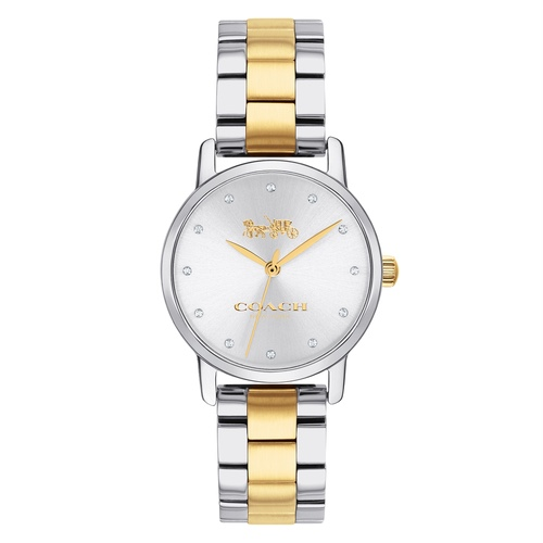 Coach-Grand-Watch-Mothers-Day